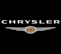 Выкуп Chrysler